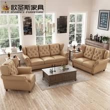 Vintage Brown Leather Armchair Popular Vintage Leather Sofas Buy Cheap Vintage Leather Sofas Lots