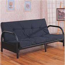 futons 4 less futons las vegas roselawnlutheran