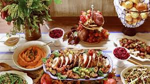 thanksgiving table setting ideas thanksgiving table ideas this is everything you need for a perfect
