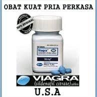 vimax makassar jual blumen obat kuat pria perkasa di madiun toko