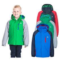 boys clothing sizes 4 up kids clothing shoes accs