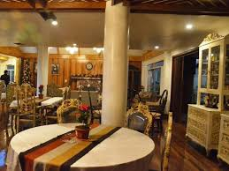 best price on villa silvina hotel and restaurant in baguio reviews