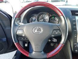 lexus gs 350 bluetooth audio 2009 lexus gs 350 city virginia select automotive va