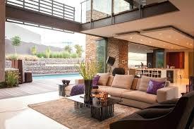 interior of modern homes modern houses home decor medium size modern houses modern