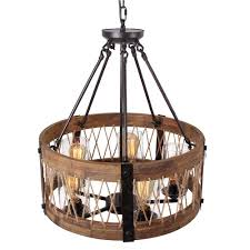 glass globes for chandeliers discount round wooden chandelier with clear glass shade edison