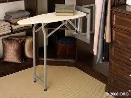 Closet Accessories Techline Furniture Cabinetry And Closets Closet Design
