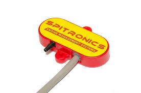 lexus v8 spitronic spitronics spitronics online shop