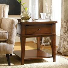cherry changing table dresser combo cherry changing table dresser combo chairside with drawers sofa 3