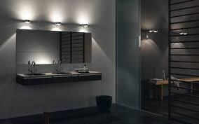 Brushed Nickel Bathroom Light Bar by Bathroom Bathroom Lighting Ideas For Small Bathrooms Lighting