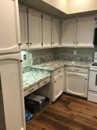 elite custom painting cabinet refinishing inc four peaks painting and cabinet refinishing home facebook