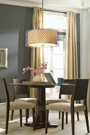 Dining Room Table Lighting 57 Best Dining Room Lighting Ideas Images On Pinterest Gold