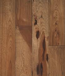 bergen hardwood flooring wood floors
