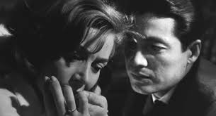 Hiroshima Mon Amour - hiroshima mon amour critics round up