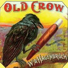 smoke fan for cigars old crow cigars by tobacciana not a big fan of cigars or smoke but