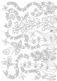 hannah dunnett colouring book u2013 ben hannah dunnett