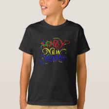 new year shirts happy new year t shirts shirt designs zazzle
