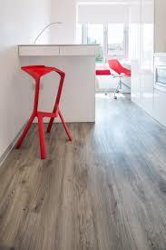 Amtico Laminate Flooring Latest Installation From Amtico U2026 Scape Student Living Amtico