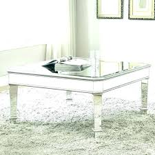 silver coffee table tray wooden coffee table tray vibehub co