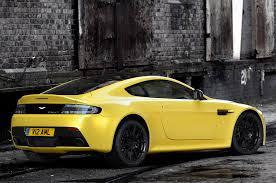 new sports car aston martin new sports car of 2019 2020 aston martin v12 vantage