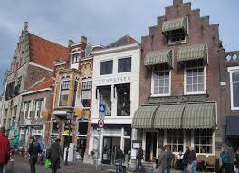 Ich Will Ein Haus Kaufen 10 Tipps Zu Ferienhaus In Holland Kaufen U203a Holland Ratgeber De
