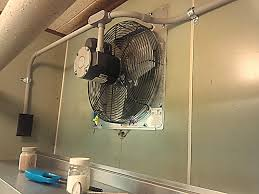 kitchen exhaust fan new exhaust fan installed over kitchen stove dma homes 13794