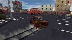 real drift racing apk real drifting car drift racing android apps on play