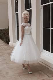 robe mariã e courte robe de mariée courte house of mooshki 2016 a