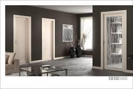 interior panel doors home depot furniture magnificent bedroom doors residential interior doors