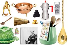 cool cooking tools 24 cool kitchen tools to give your favorite home chef