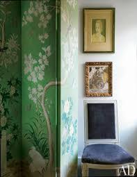 tory burch home decor 20 interior designers i would hire part i home ux ui designer