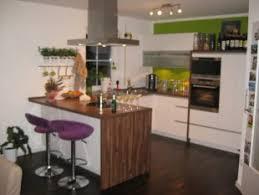 küche esszimmer wohnzimmer wohnzimmer esszimmer küche unser haus zimmerschau