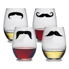 37 best wine glasses images on pinterest wine glass wine glass
