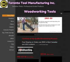 toronto tool company profile owler
