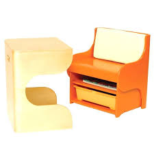 wooden toddler chair best toddler desk and chair ideas on for