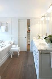 White Master Bathroom Ideas Marble Master Bathroom Electricnest Info