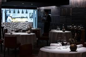 cuisine 5 etoiles restaurant 2 etoiles guide michelin le clos des sens laurent petit