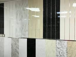 Bathroom Ceilings Pvc Wall Cladding Splash Panels Kitchen And Bathroom Ceilings