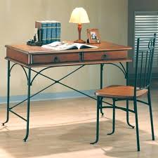 home office desk canada um size of home office desk corner desk black wood desk dark