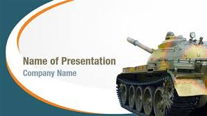 military powerpoint templates powerpoint backgrounds for