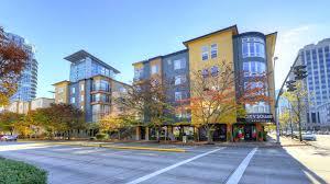 Home Exterior Design Advice Apartment Condo Interior Design House Building Architecture