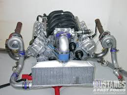 mustang 4 0 turbo kit ford mustang turbo kits car autos gallery