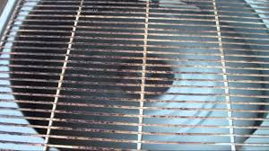 Window Unit Heat Pump 1983 General Electric Executive Weathertron Heat Pump Running In