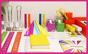 Kid Desk Accessories Desk Ideas