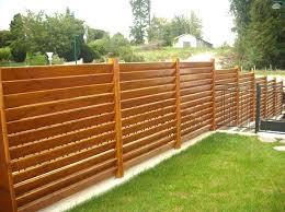 Diy Garden Fence Ideas Garden Fence Ideas Diy Border A Gardens Home Design