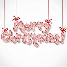 imagen para navidad chida imagen chida para navidad imagen chida feliz imágenes de feliz navidad imágenes chidas