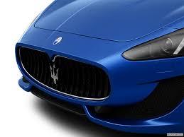 maserati sports car 2015 8556 st1280 156 jpg