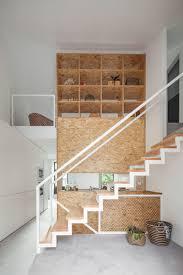 Bookshelves Wooden 12 Inspiring Examples Of Staircases With Bookshelves Wooden