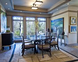 nice dining rooms modern concept nice dining rooms nice dining rooms classy dining