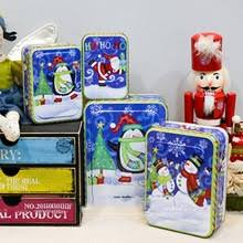 compare prices on coffee gift set online shopping buy low price