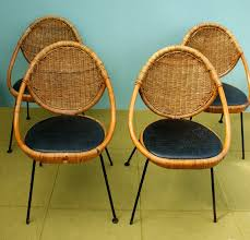 Reupholster Egg Chair A Perfect Combination Of Mid Century Island Look Just Needs A